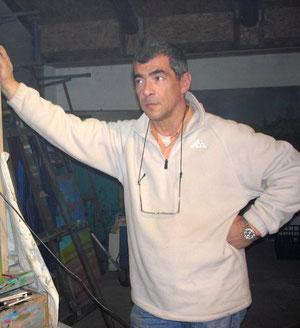 Carlo Dezzani