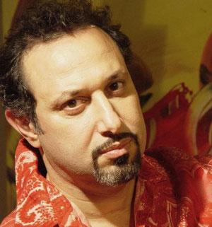 Masry Hayssam