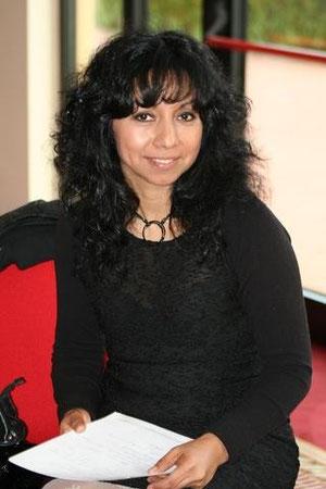 Serna Ana Maria