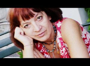 Teresa Palombini