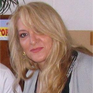 Gabriella Dumas Burgato