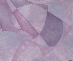 Impalpabili geometrie