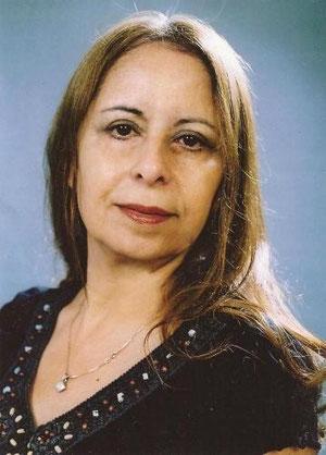 Souad Nasr Makhoul