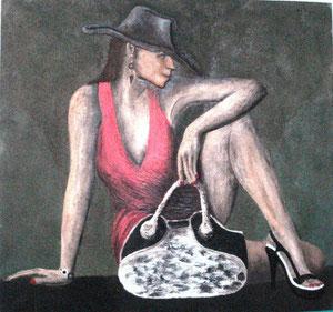 Donna moderna 4