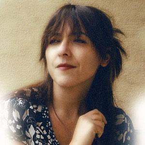 Stefania Trungadi