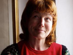 Barbara Gatti Cocci