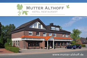 Mutter Althoff