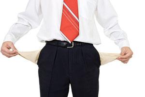 assurance annulation non-paiement