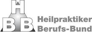 Heilpraktiker-Berufs-Bund