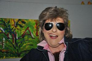 Hiltrud Hollich