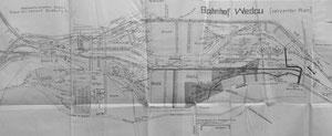 Rbf Duisburg Wedau1933  (auch größer einsehbar)