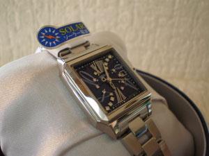 800個限定 SEIKO(セイコー)ルキア腕時計 SSVW021