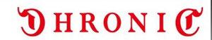 群馬県桐生市の(株)福田時計店はCHRONIC(クロニック)取扱店です