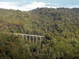 Percy Burn Viaduct