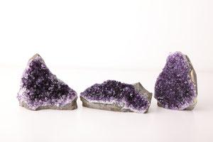 天然石(一部)
