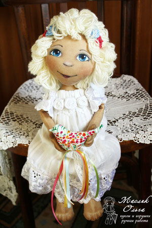 текстильная-кукла-авторская-Маслик-Ольга