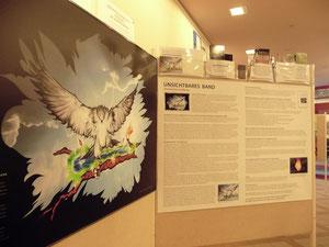Maltrickhaus-Ausstellung 2011