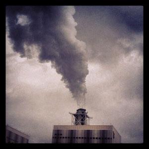 TEPCO.