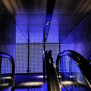 omotesando metro