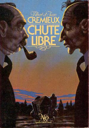 Une des éditions françaises.