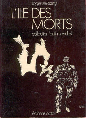 """Anti-Mondes"", 34 volumes."