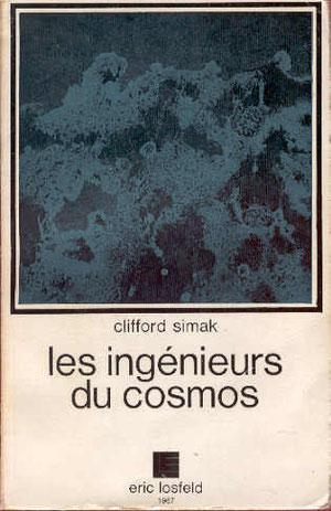 """Quelques livres au sein du flot des éditions Losfeld, ayant tous la même couverture. Malgrè tout jamais """"comptabilisés"""" comme une vraie collection à part entière."""