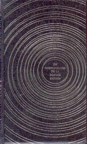 Puisque l'on parle de ce cher Pierre, c'est lui qui a préfacé les 20 volumes de cette collection Helvète.