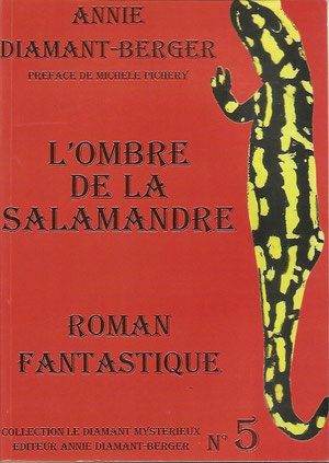 Un homage tardif à la gloire de François premier ?