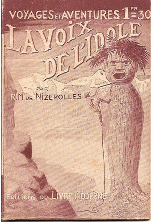 378 Nizerolles