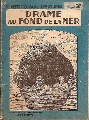 N° 35 Lionel (Limat)