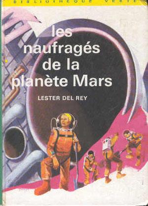 Au tout début de la conquête spatiale ils furent nombreux à se perdre, plus que l'on croit selon les radio-amateurs italiens de l'époque.