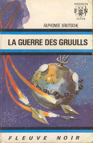 Si vous êtes vraiment très sages nous pourrons même vous donner l'explication de ce pseudo que vaut son pesant d'astéroïdes.