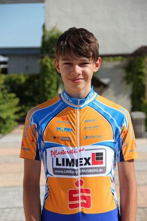 Dominik Olomek