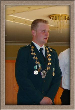 2010/2011 Christoph Niekamp