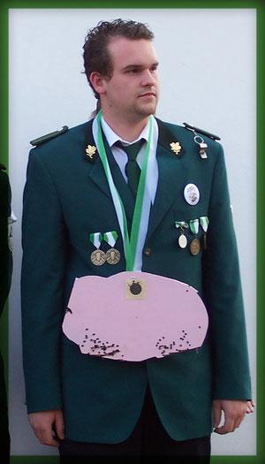 2007/2008 Richard Quast