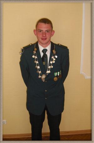 2012/2013 Christian Leeker