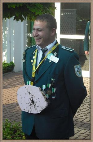 2011/2012 Jan-Karim Müller