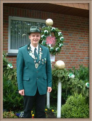 2004/2005 Steffen Knäuper