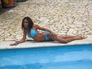 Sexurlaub , Erotikurlaub , Singleurlaub, Sex im Urlaub , Escorts für Urlaub , Escort Urlaub in der Karibik , Hostessen für Ihren Urlaub.