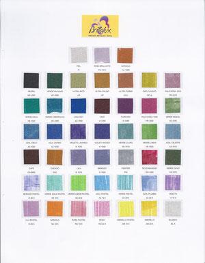 Textil pinturas met licas y texturizados - Pintura para craquelar ...