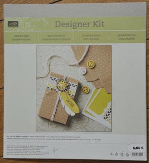 Schachtelset für 8 Schachteln mit Zubehör wie abgebildet