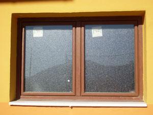 Estores para ventanas