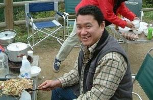 2004.11.14 ローカルアイボール会 足利市大岩山
