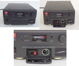 GZV4000