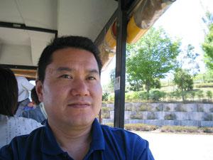 2005.05.02 笛吹川フルーツ公園