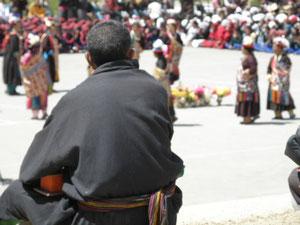 2010年 サカダワ祭