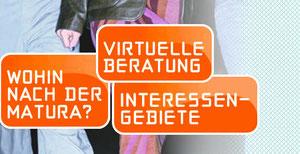 Interessentest online