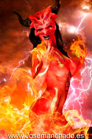 body paint, bodypainting, body paint madrid, bodypaint, bodypaint madrid