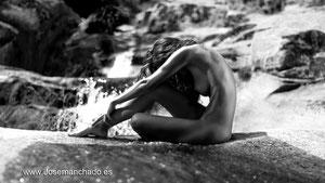desnudo, desnudo artistico, fotografo desnudo, fotografo desnudo artistico, book desnudo, book desnuda, book desnudo artistico, poses desnudo, nude poses, atk, artistic poses