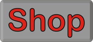 Griff-Shop